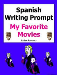 Free Printable Prompts to Spring Writing to Life   Scholastic