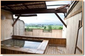 Japanese Bathroom Design For Today - Japanese bathroom design