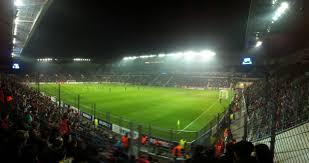 2013 UEFA Super Cup