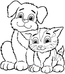 printable kindergarten coloring sheets fabulous free coloring