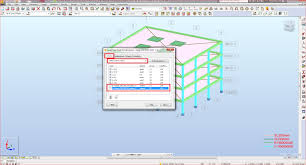 solved asce load combination autodesk community