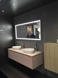 modern bathroom designs yield big returns in comfort and beauty