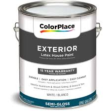 Paint Selector by Interior And Exterior Paint Walmart Com