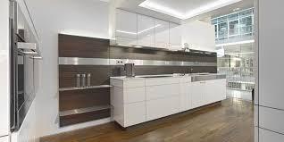Kitchen Design Forum