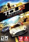 Test Drive Unlimited 2 FULL Download+CRACK | โหลดเกมส์ฟรี pc