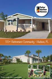 Palm Harbor Mobile Homes Floor Plans by 40 Best Palm Harbor Homes Florida 55 Active Lifestyle