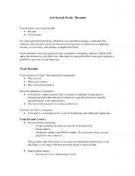 Customer Service Retail Resume  retail resumes  travel consultant     Resume For Retail  retail sales consultant resume objective sales       customer service
