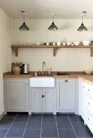 Kitchen Color Ideas With White Cabinets Best 25 Slate Floor Kitchen Ideas On Pinterest Slate Tiles
