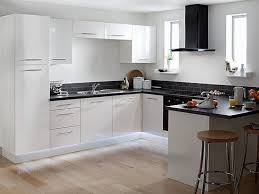Ivory White Kitchen Cabinets by Black Cabinets Kitchen Suzie Mbeck Design Antique Ivory Also Soft