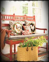 French Home Decor Catalog by Everything About Country Decorations For Home With Wonderful
