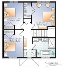 3 Bedroom House Designs Pictures Extraordinary 80 House Plans With Office Inspiration Design Of