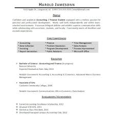student resume format for campus interview sample student resume free resume example and writing download student resume example general purpose teen resume professionally written student resume example