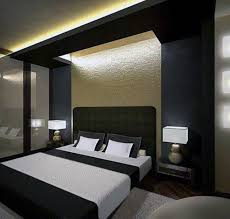 apartment bedroom ideas for men with luxury ikea furniture