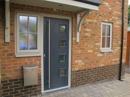 milano doors u0026 modern windows and doors by milano doors