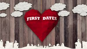 First Dates New Zealand   Television New Zealand   Entertainment     Need Help