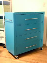 Desk With File Cabinet Ikea by Metal Filing Cabinet Ikea U2013 Valeria Furniture