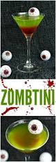 best 20 zombie drink ideas on pinterest zombie apocalypse