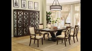 formal dining room table centerpieces with design hd photos 6396