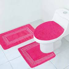 Round Bathroom Rugs by Bathroom Bath Mats Target Target Bath Rugs Oversized Bath Towels