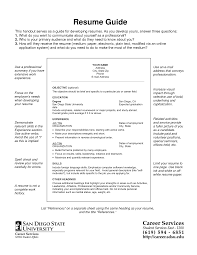 Best Resume Header Format by 2016 Best Resume Format Resume Template 2017