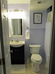 simple bathroom with small bathroom home depot vanity lights