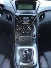 2015 Genesis Msrp 2014 Hyundai Genesis Coupe 3 8 R Spec The Oppositelock Review