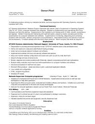 resume format for marketing professionals valuable professional resume template 4 free resume templates 20 resume samples it it support cv template it resume samples for experienced professionals professional experience 6