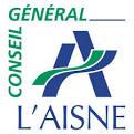 Le CONSEIL GéNéRAL de l'Aisne adopte Microsoft Dynamics CRM pour ...