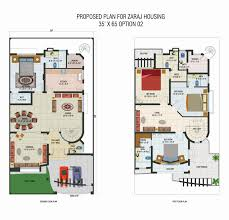 28 pakistani house floor plans building plans pakistani pakistani house floor plans building plans pakistani house