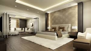 Modern Home Design Germany luxury interior firms in germany interior designs aprar
