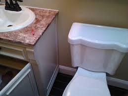 Cheap Bathroom Vanities With Tops by Pegasus Vanity Tops Homesfeed