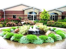 455 best images about central florida landscape and garden on