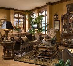 best 25 tuscan furniture ideas on pinterest tuscan design