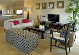 Decorating A Rental Home Home Dzine Home Decor Decorating A Rental Home