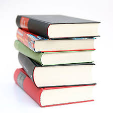 Who Can Provide Me With Professional Dissertation Help For Cheap
