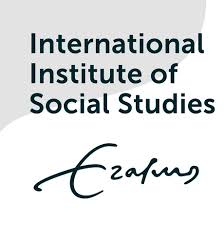Masters thesis reserach social work   menpros com Masters Thesis Reserach Social Work