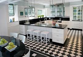 Best Kitchen Flooring Ideas Amazing Flooring Ideas For Kitchen Chic Flooring Ideas For Kitchen