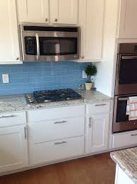 White Subway Tile Backsplash Ideas by Kitchen Tile Backsplash Ideas Modern Kitchen Tile Backsplash
