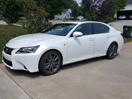 lexus wiki fr what do you drive page 2 small form factor forum