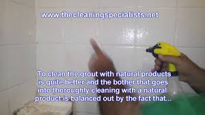 mold on bathroom walls and how why spreads in your trends images