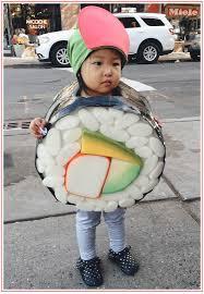 Baby Halloween Costumes Walmart Unique Toddler Halloween Costumes