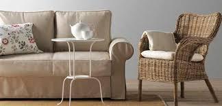 Living Room Furniture IKEA - Ikea sofa designs