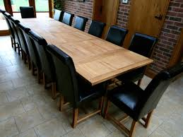Large Dining Room Tables by Surprising Figure Outstanding Surprising Isoh Inspirational