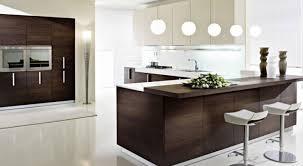 Whole Kitchen Cabinets Ravishing Kitchen Cabinet Doors In Denver Tags Kitchen Cabinets