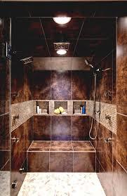 Affordable Bathroom Remodel Ideas Bathroom Tub Ideas Along Affordable Bathroom Design Ideas