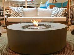 Brown Jordan Fire Pit by Pin By Rosane Gossner On Home Ideas Pinterest