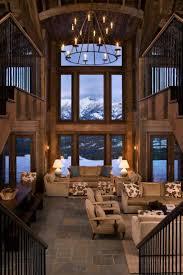 100 mountain homes interiors stunning rustic home interior
