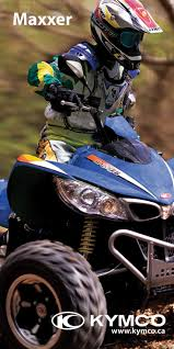 31 best kymco images on pinterest html scooters and atvs