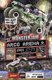 monster truck show missouri 879 best monster jam images on pinterest monster trucks