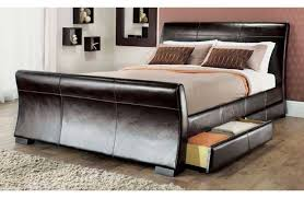 unique leather headboards king size beds 28 with additional king